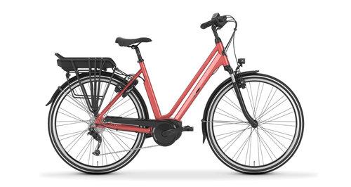 Electric Bikes & Family E-Bikes — G&O Family Cyclery