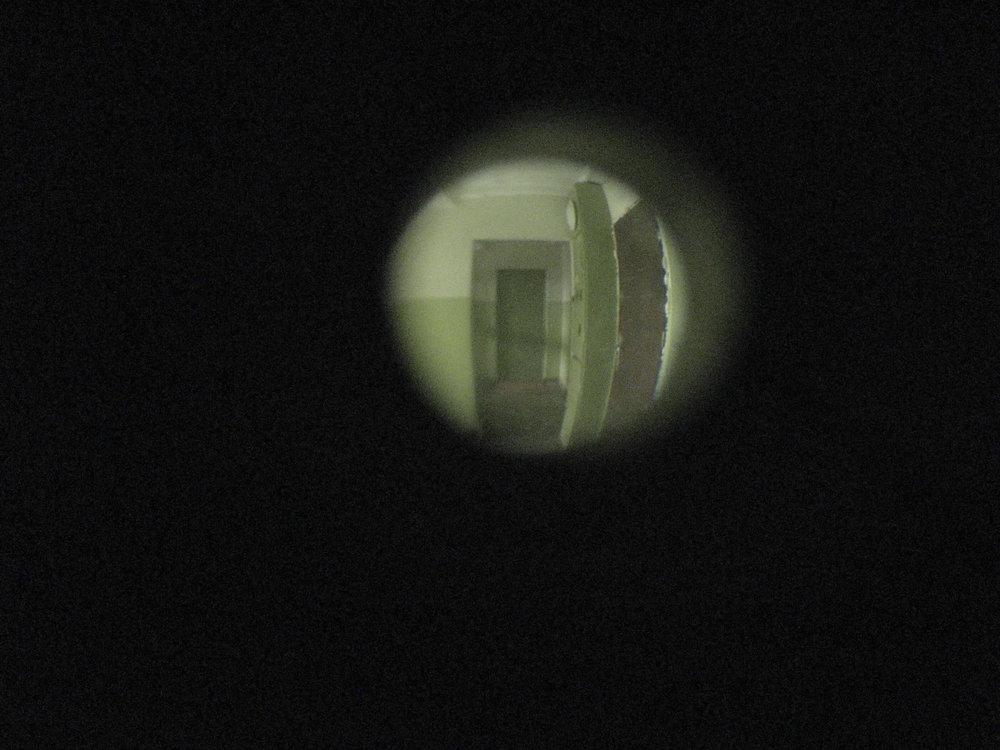 Surveillance: Warsaw.12