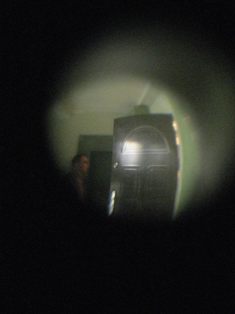 Surveillance: Warsaw.130