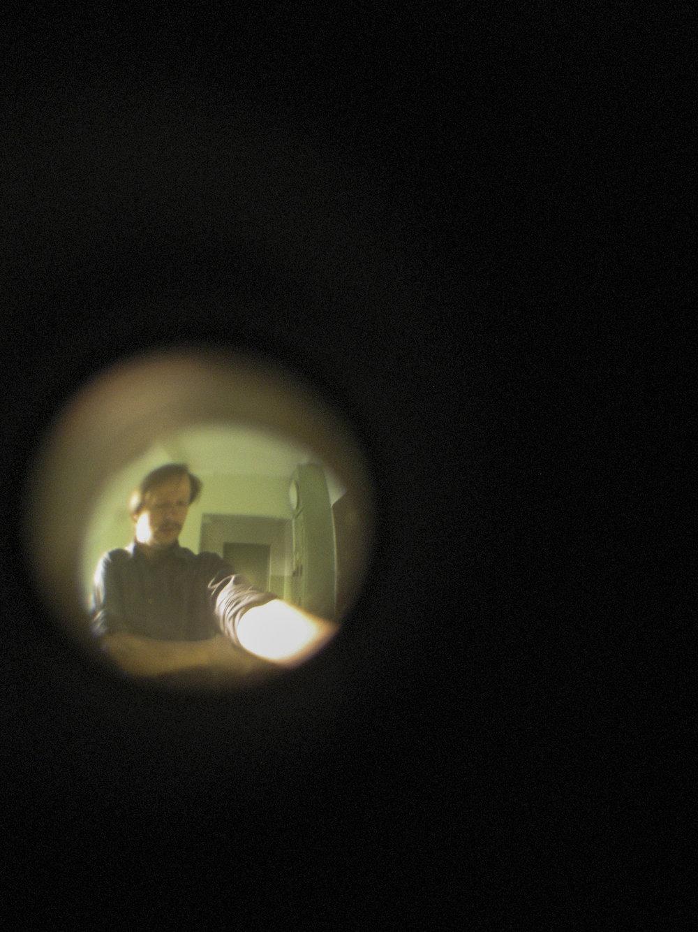Surveillance: Warsaw.67