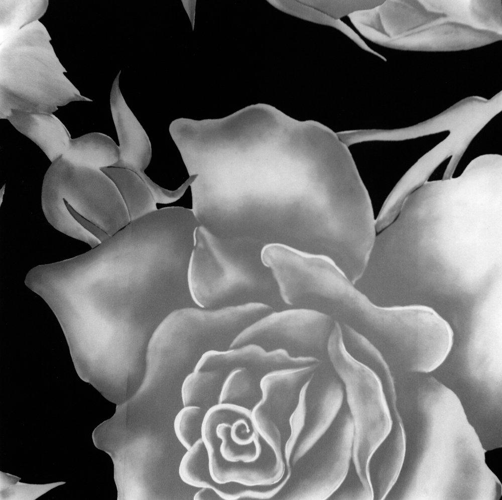 Hearts & Flowers.01
