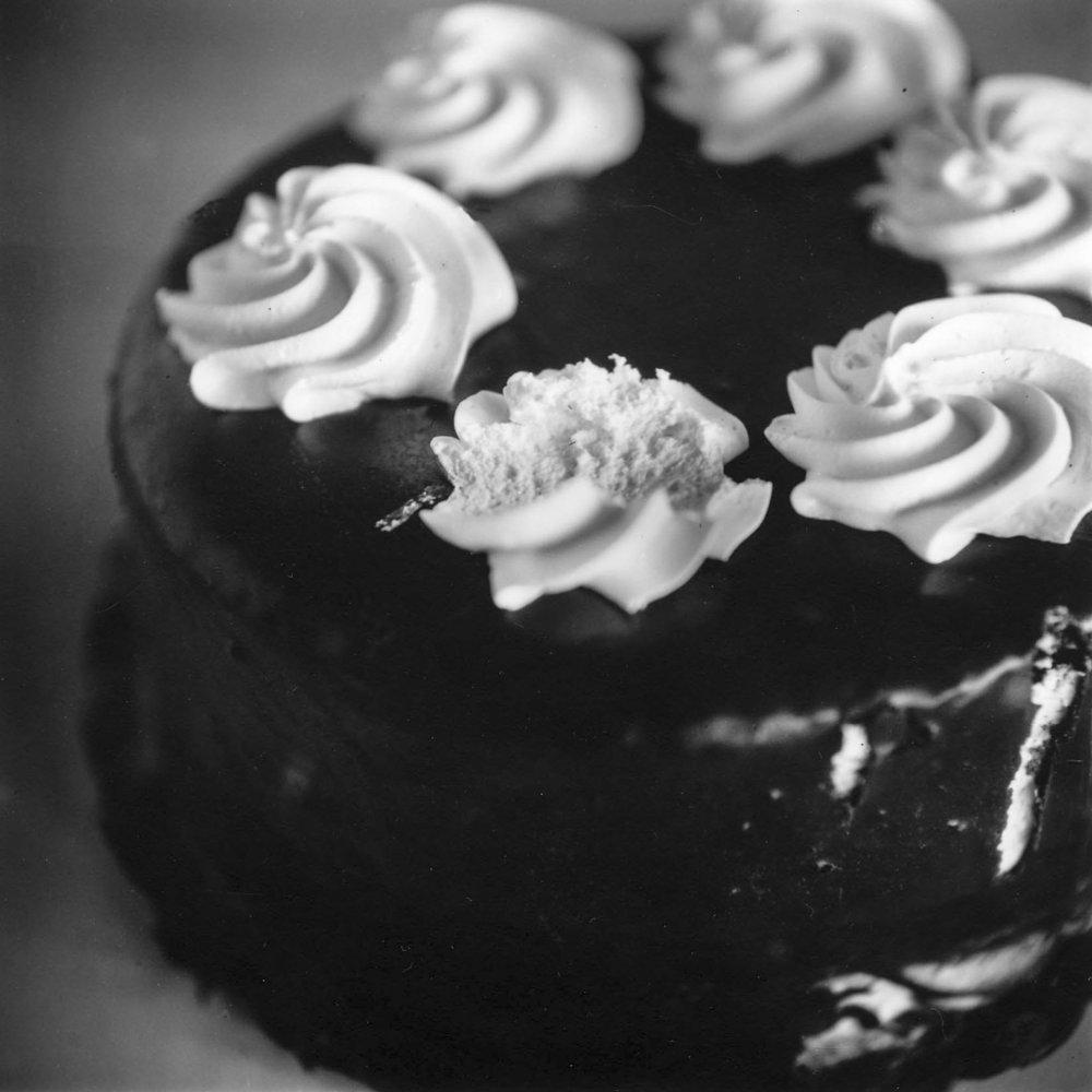 Cakes.14