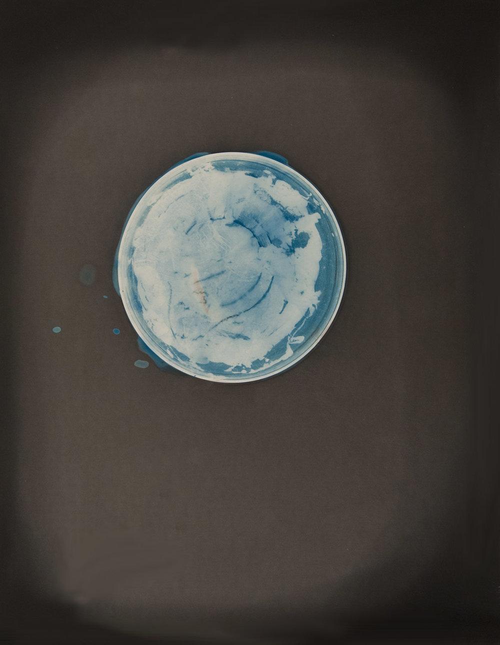Blue Moon.60