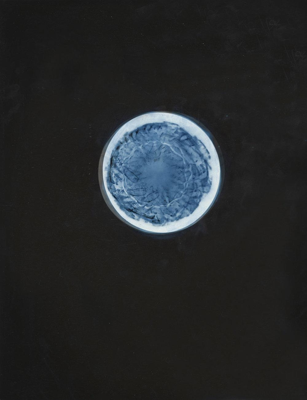 Blue Moon.185