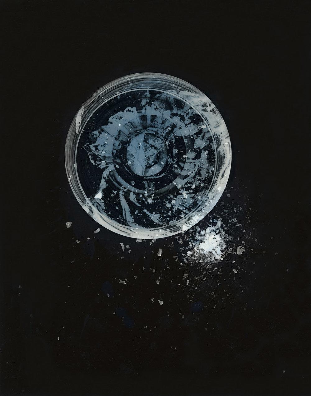 Blue Moon.189