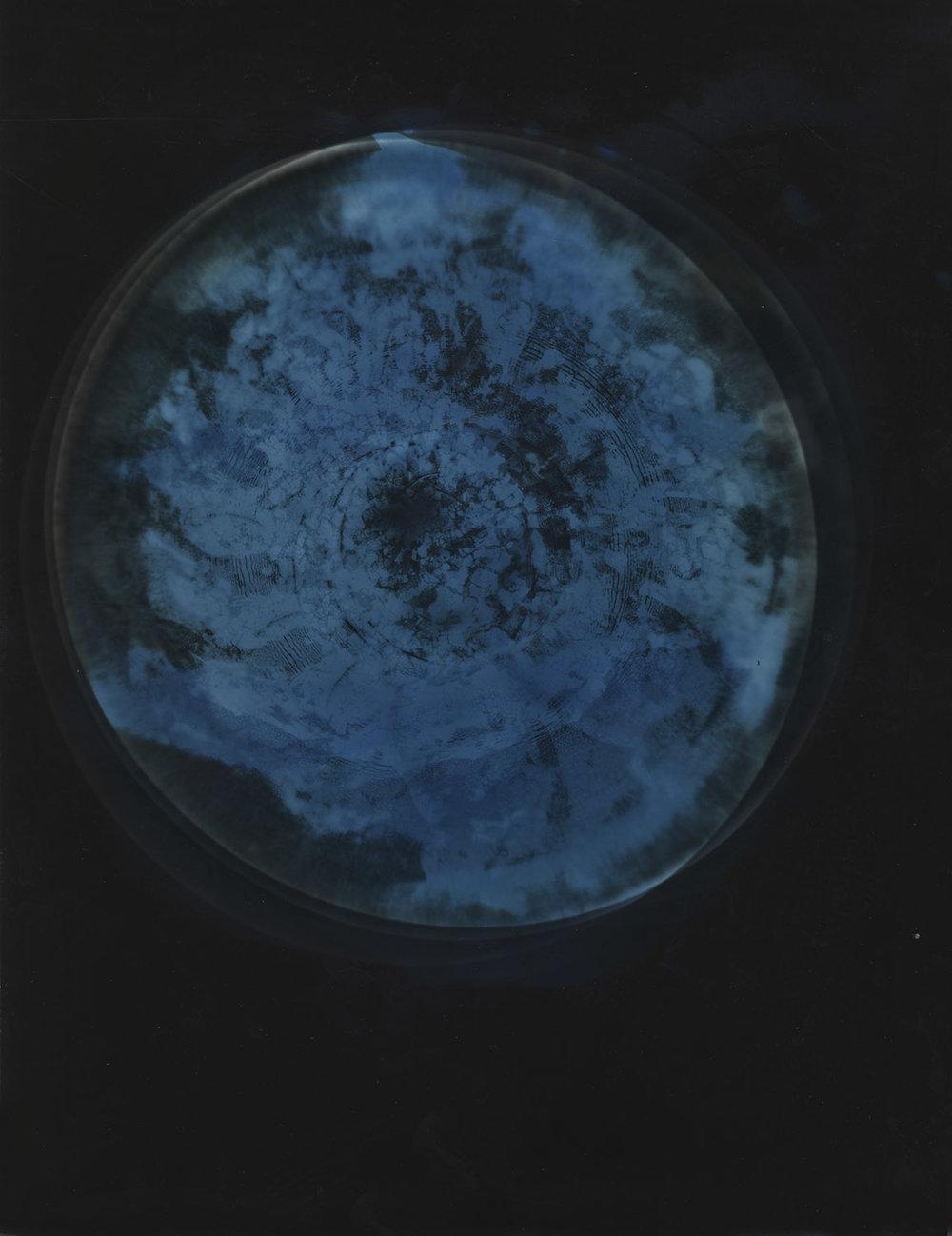 Blue Moon.216