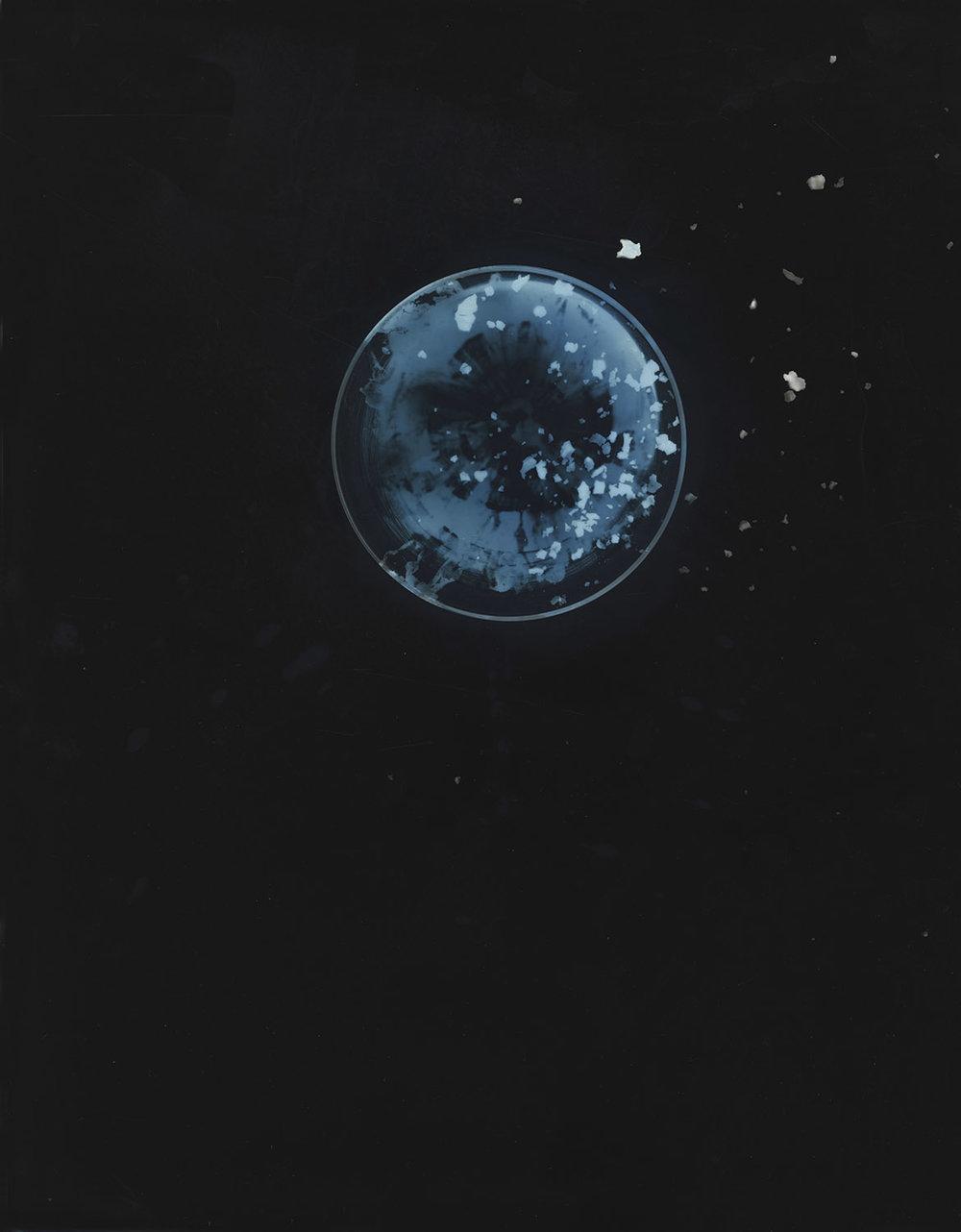 Blue Moon.218
