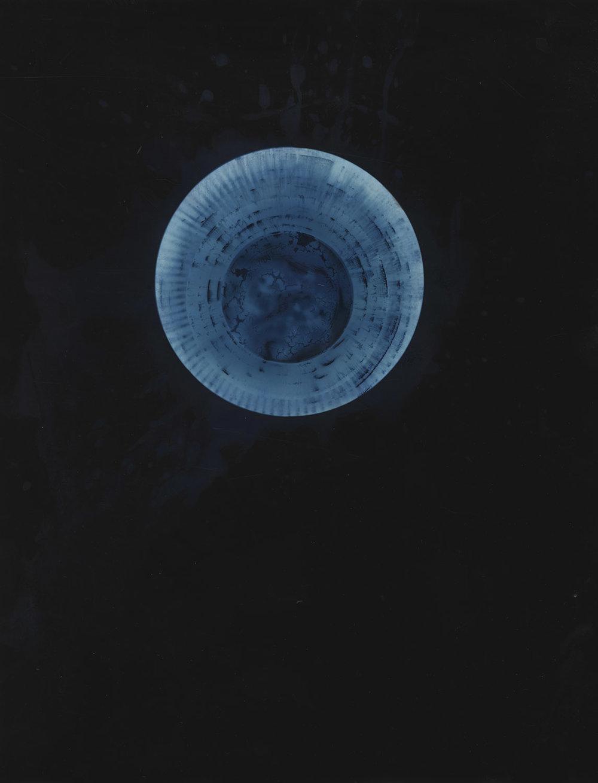 Blue Moon.219