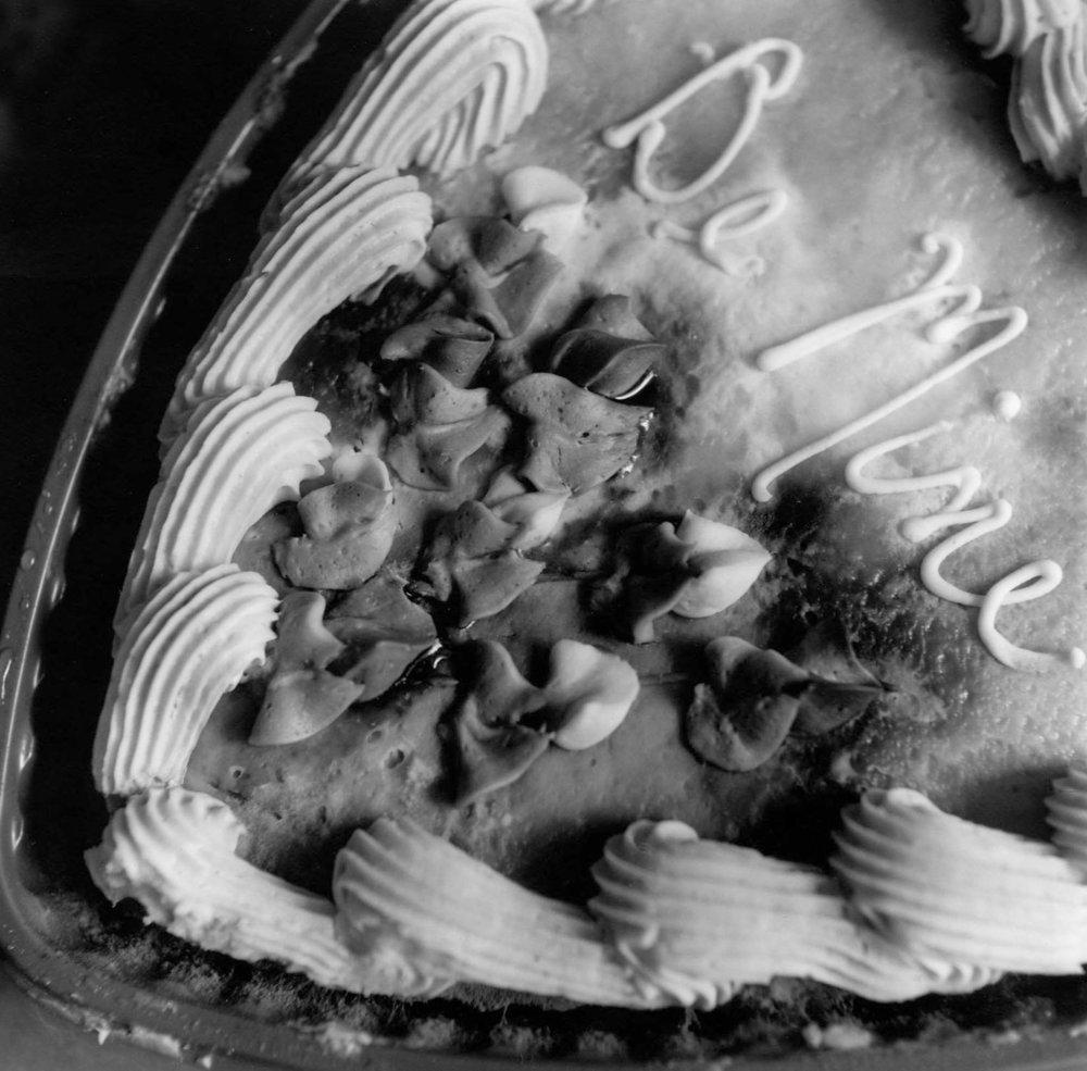 Cakes.24