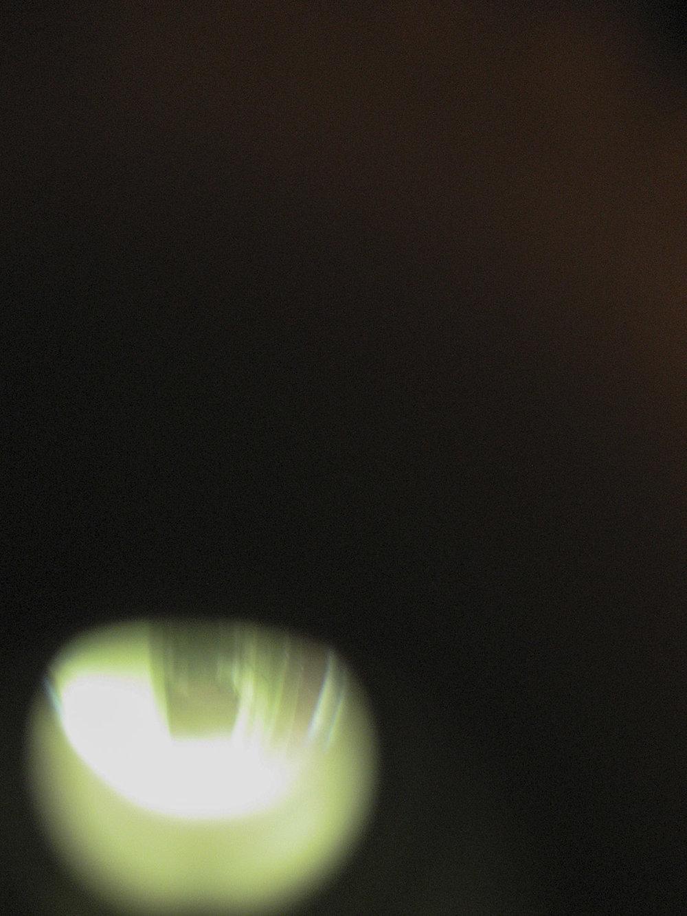 Surveillance: Warsaw.08