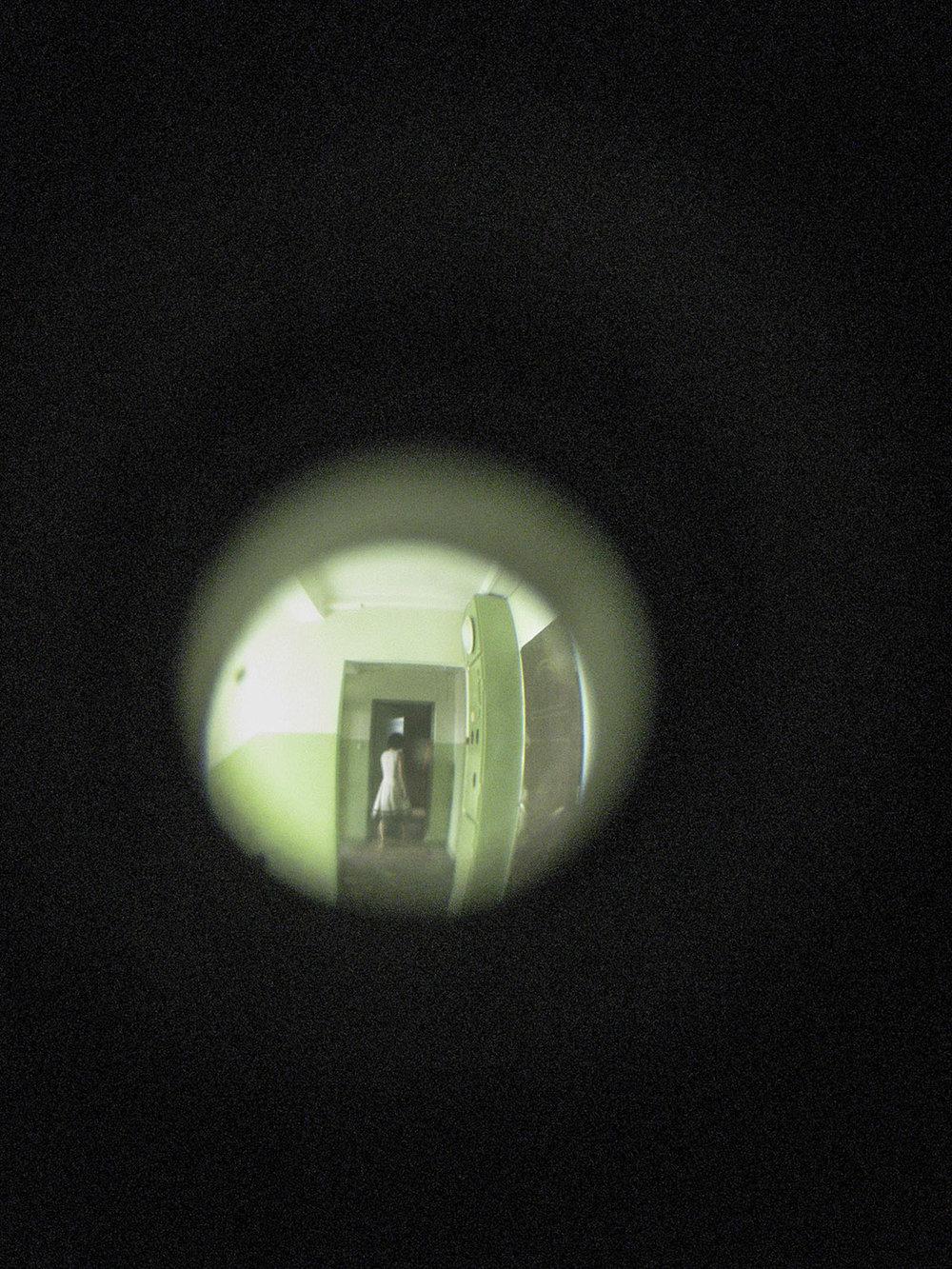 Surveillance: Warsaw.139