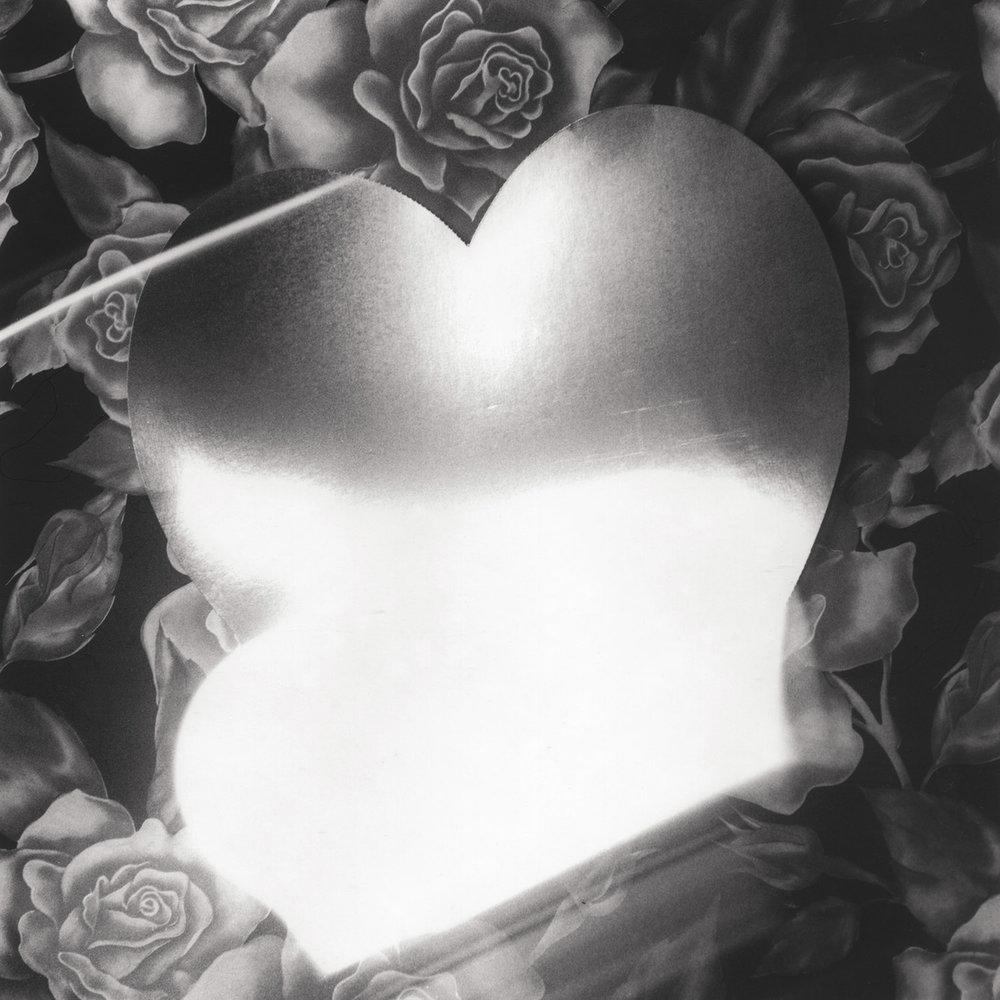 Hearts & Flowers.16