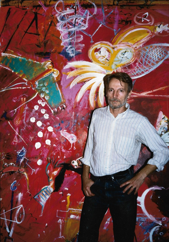 JR-portrait-canvas.jpg