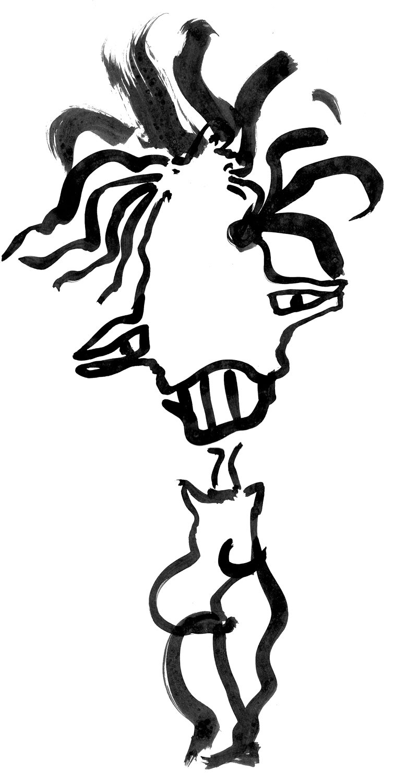 figure 2 mouths web.jpg