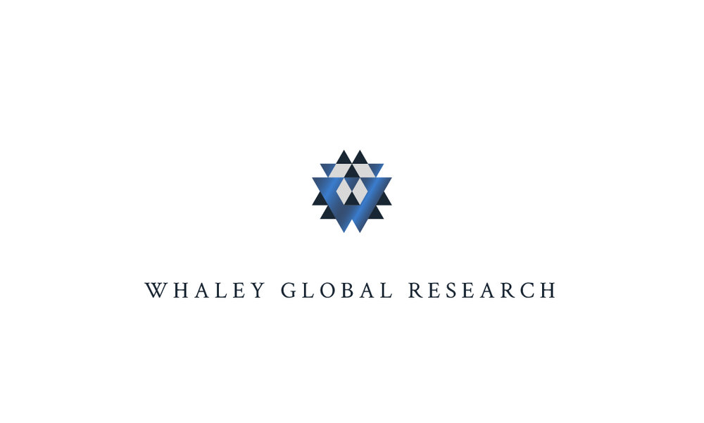 Whaley-logo-2018-02-07.jpg