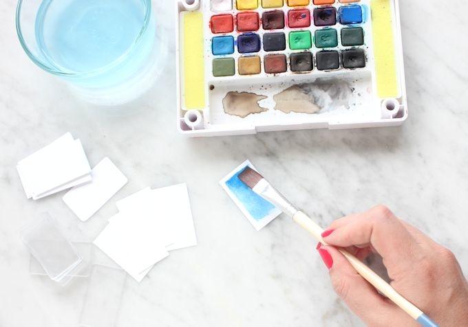 Yoga-creativity-painting-workshop-retreat