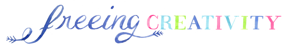 Logo-1-Home.png
