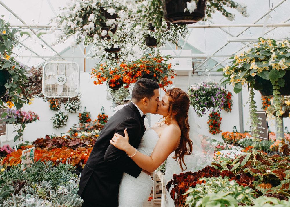 Wedding (4 of 5).jpg