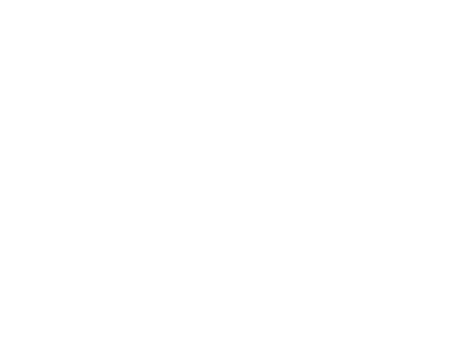 Saleeby & Cox Law Firm