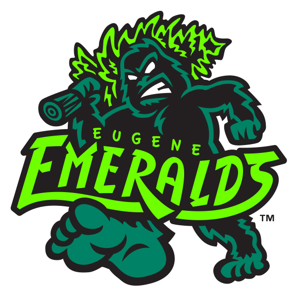 emeralds.jpg