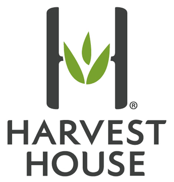 harvest house-stack.jpg
