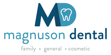 Magnuson dental.jpg
