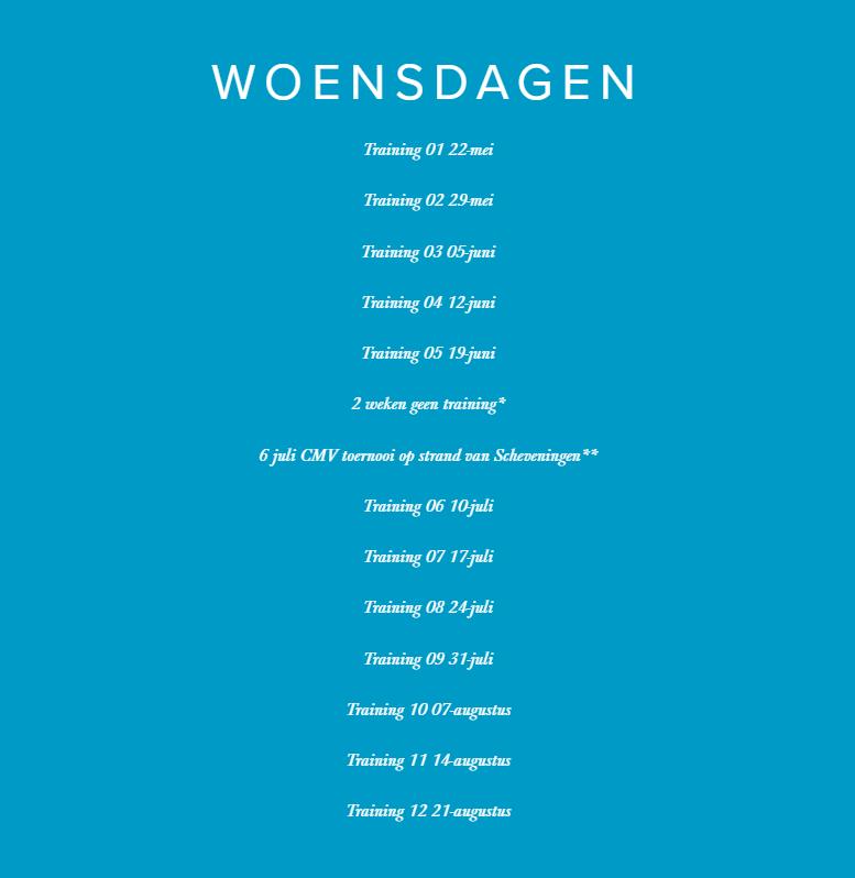 WOENSDAGEN.png