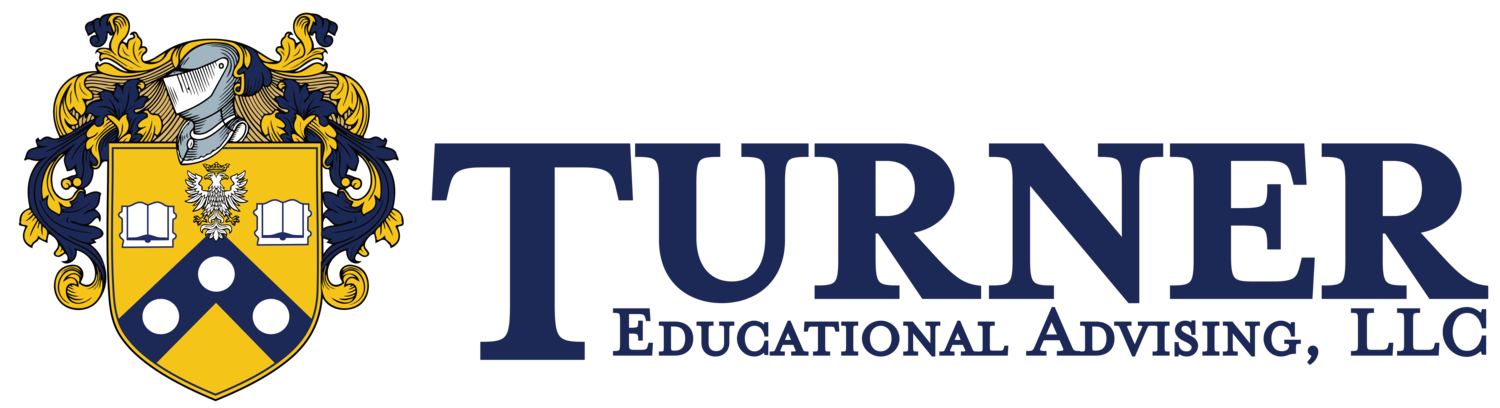 Turner Educational Advising, LLC