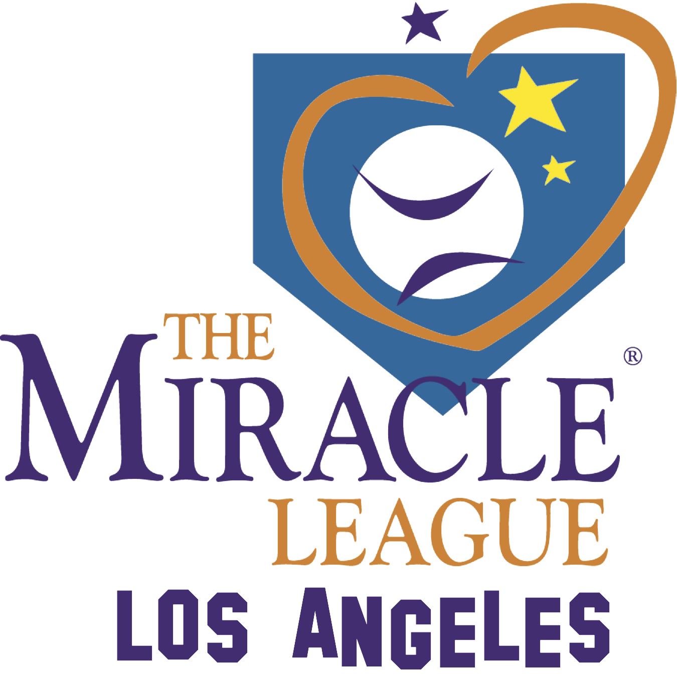 Miracle League Los Angeles