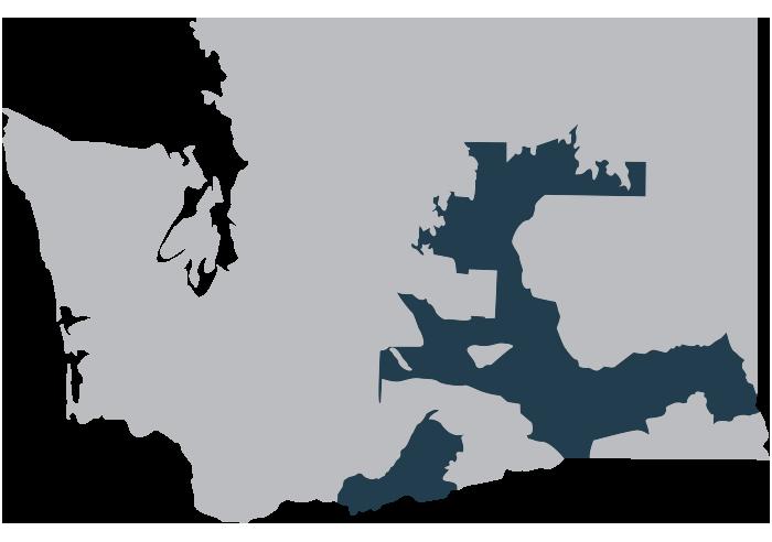 LunarHarvest_Map.png
