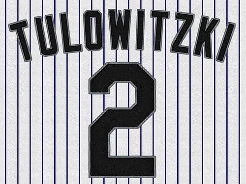 (Image: Troy Tulowitzki 2009 Home, a Creative Commons Attribution Non-Commercial No-Derivative-Works (2.0) image from baseball-backs's photostream)