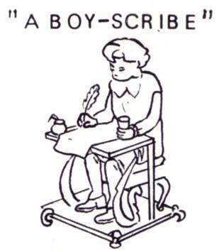 boy scribe.jpg