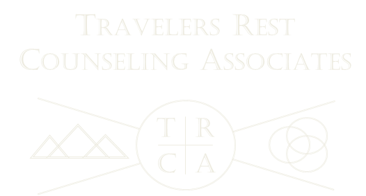 Travelers Rest Counseling Associates