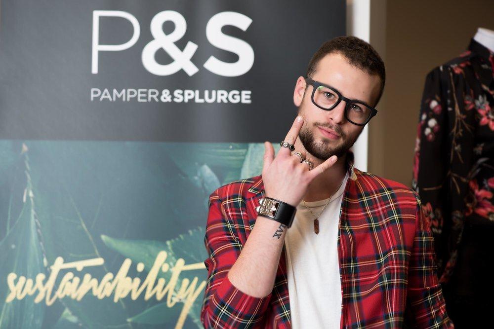 Pamper & Splurge-web preview-32 copy.jpg