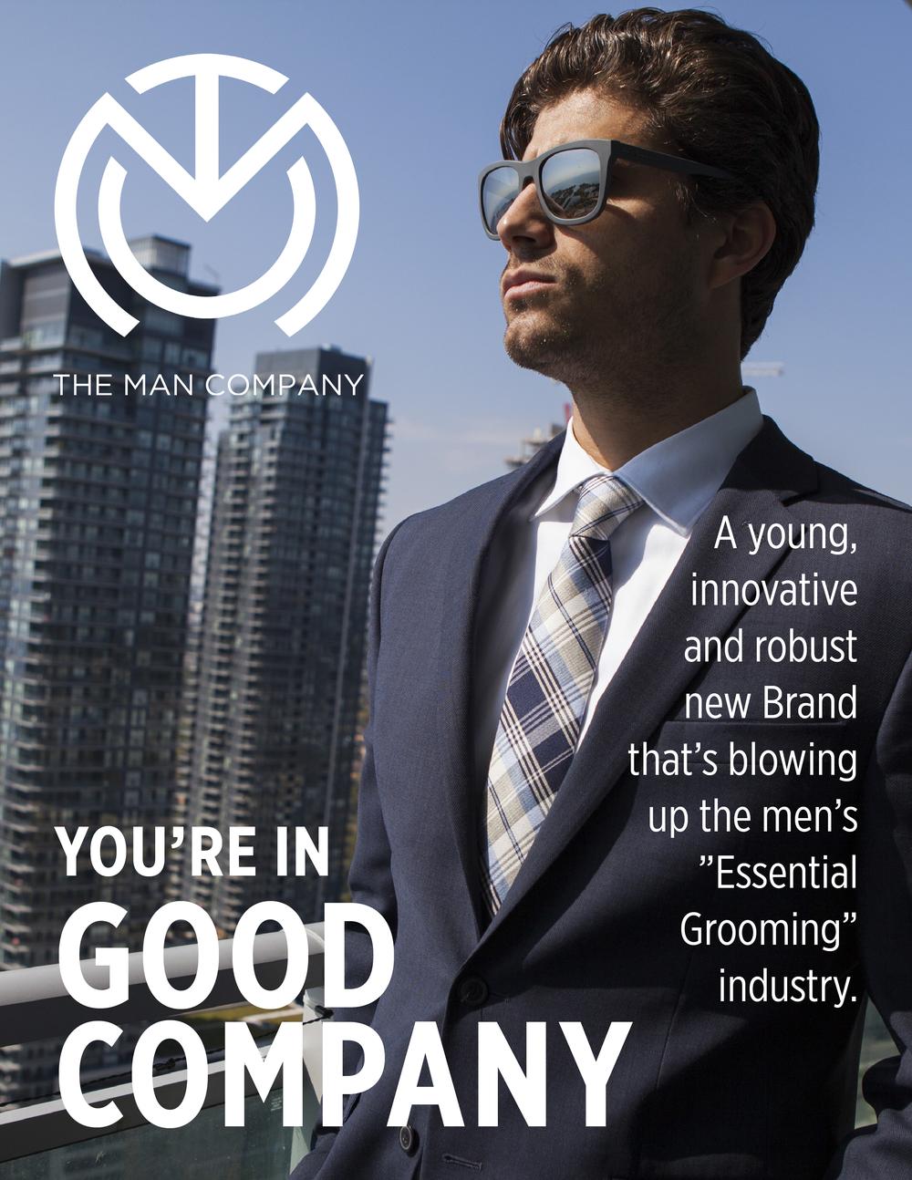 Magazine_TheManCompany (1)-01.png