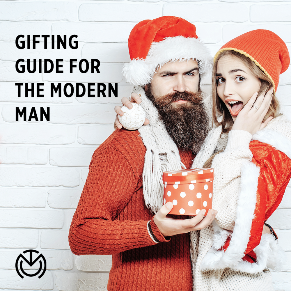 couple - products_holiday_wishlist - instagram size (1) (1).png