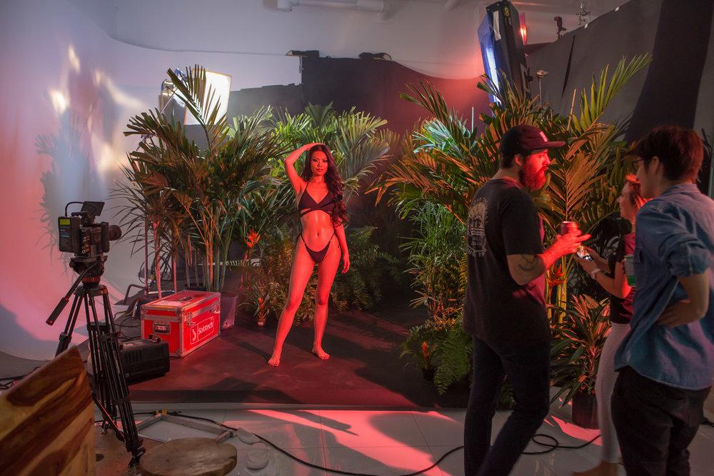 Beautifoto-Montreal-EroticMessage-Photographer_0342.jpg