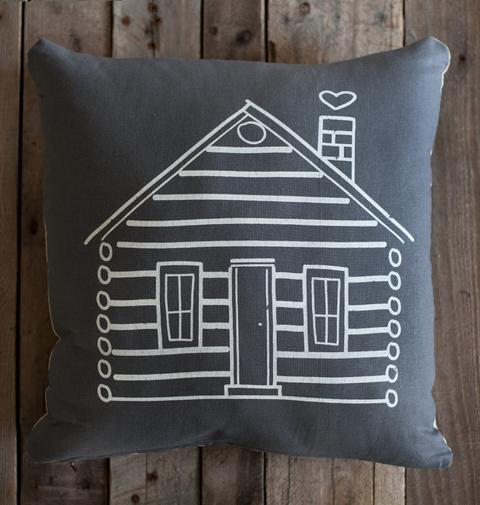 Pillow_cabin_grey_480x.jpg
