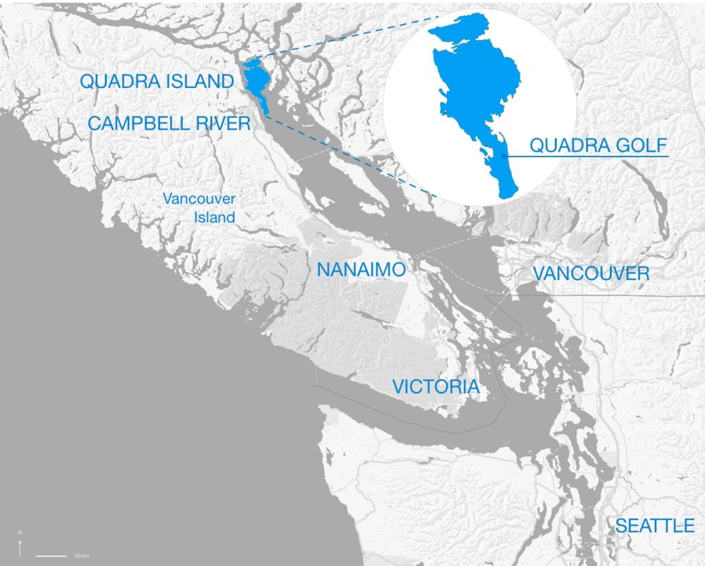 QuadraGolf_satellite context map_blue_labels2.png