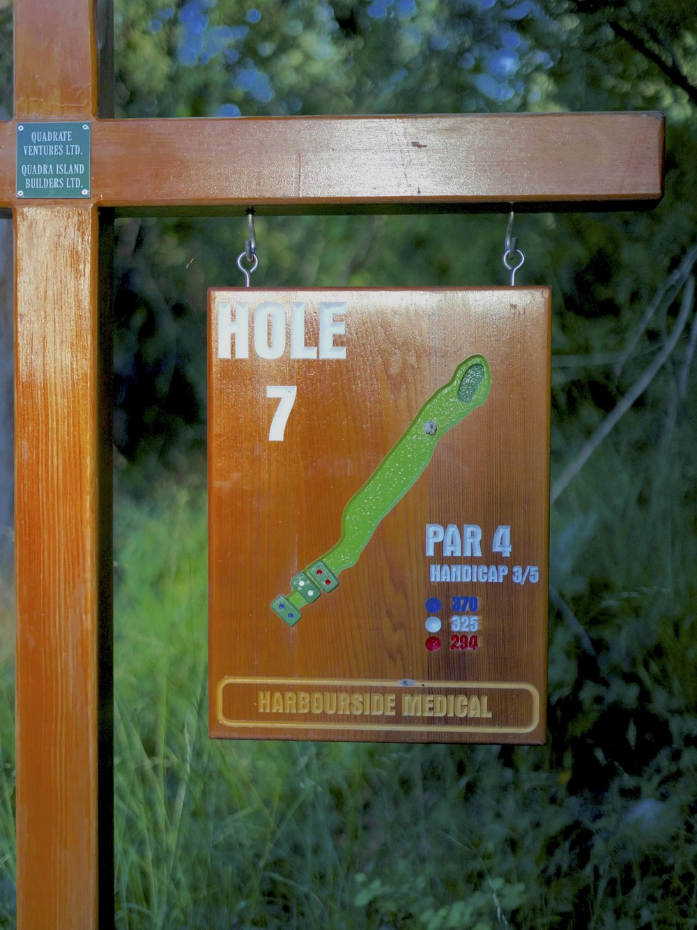 QuadraGolf_Hole7_sign_DSC00497.jpg
