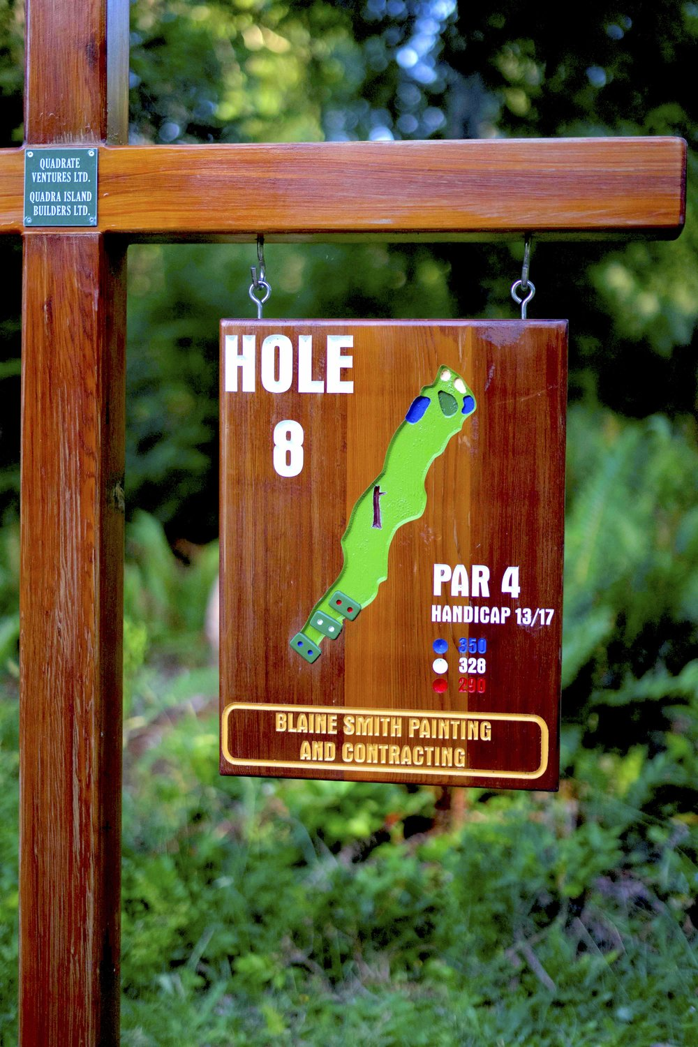 QuadraGolf_Hole8_sign_DSC00431.jpg
