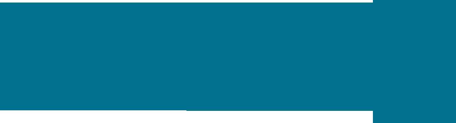 AAMG-logo_TEAL.png