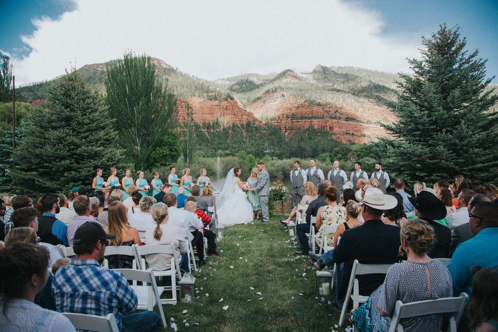 pro-wed-ceremony.jpg
