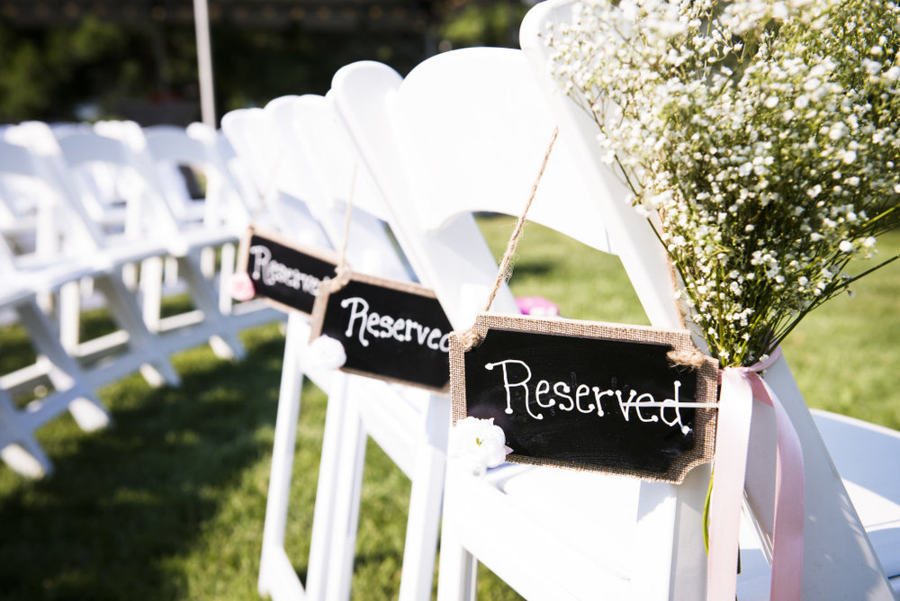 pro-wed-reserved-seating.jpg