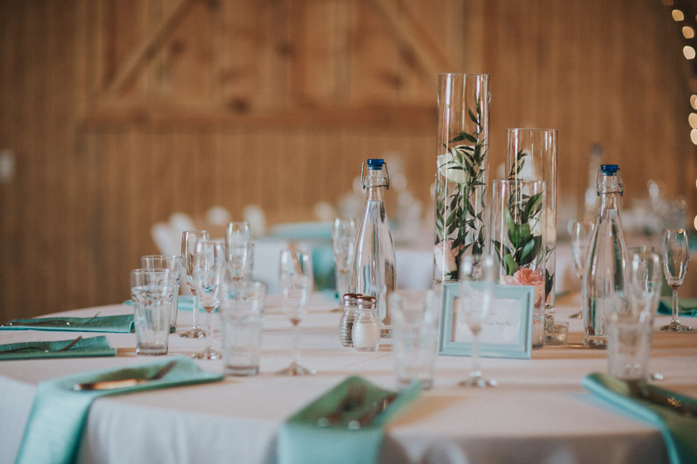 pro-wed-tablesetting.jpg