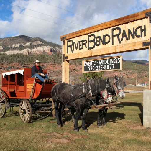 roadsign-wagon-welcome.jpg