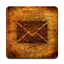 email-burnt-wood.png