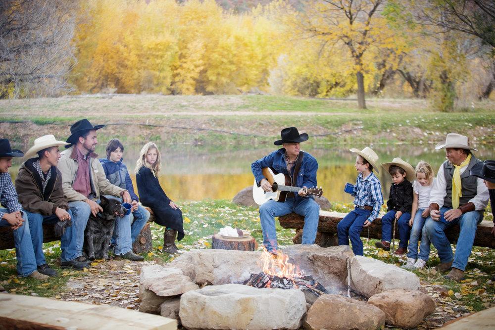 2H7B6650.campfire-1jpg-e1428954360519.jpg