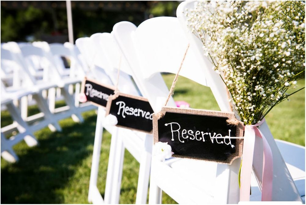 ceremony-chairs-reserved.JPG