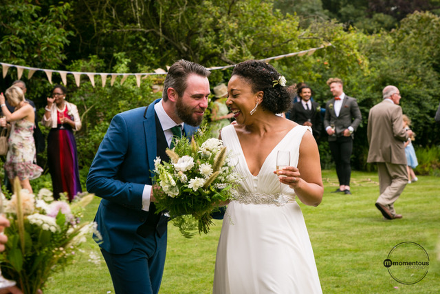 Butley-Priory-Wedding-Momentous-Photography-22.jpeg